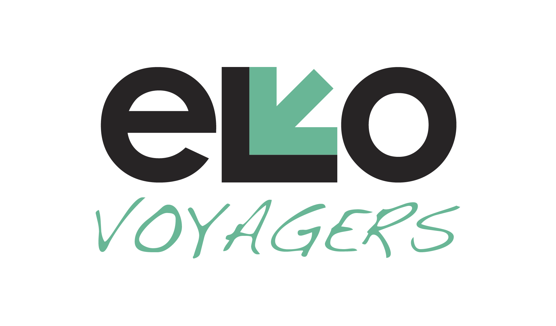 ELO Voyagers